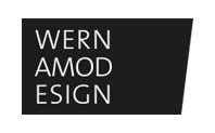 Wernamo Design