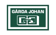 Gårda Johan